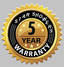 warranty-logos 5 years