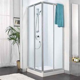 מקלחון פיניתי במחיר טוב