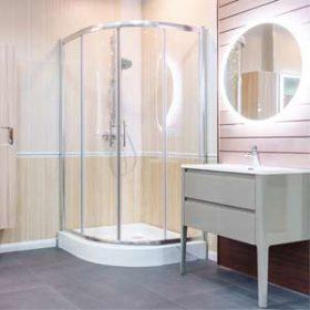 טיפים חשובים לשימור חדר האמבטיה